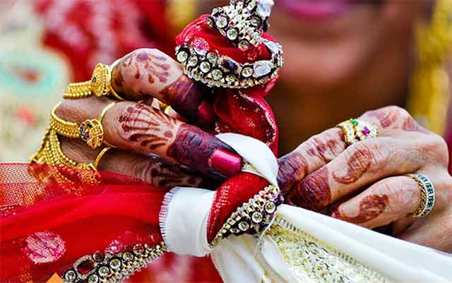 Weddingz.in gets pre-Series A funding from Sixth Sense Ventures