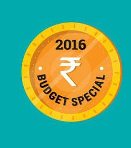 Budget Highlights