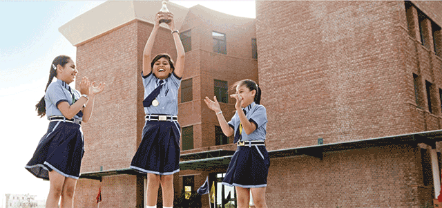 Cerestra to buy assets of K-12 school chain Jain Group