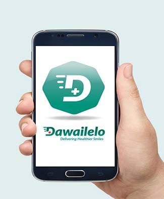 Dawailelo gets seed funding, plans to raise $3M in March