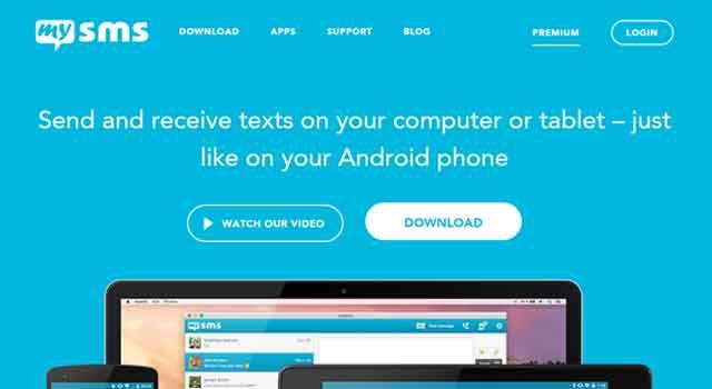LYCOS to acquire Austrian app maker TriTelA