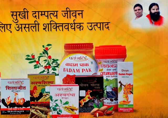 Decoding Patanjali's popularity