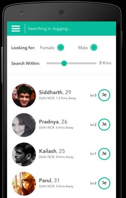 Dino Morea, Sujal Shah seed-fund yet-to-launch networking app Unlaze