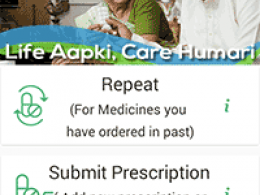Healthcare startup LifCare raises angel funding