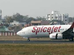 Kalanithi Maran drags SpiceJet to court over share transfer dispute
