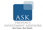 ASK Property fund invests $14M in Sushil Mantri's residential project