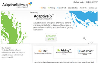 Piramal's US unit acquires Adaptive Software for $25M