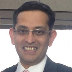 AirAsia India names Amar Abrol new CEO