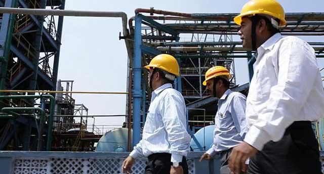 IFC to invest $60M in debt funding to DCM Shriram