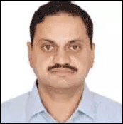 Dhruv Jain quits as Milestone Capital's finance chief
