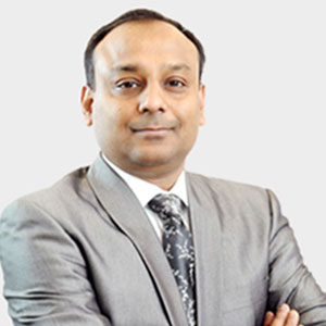 Dinesh Agarwal on Indiamart, his angel investments and more