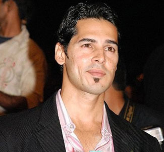 Dino Morea backs digital content creator Vertuals