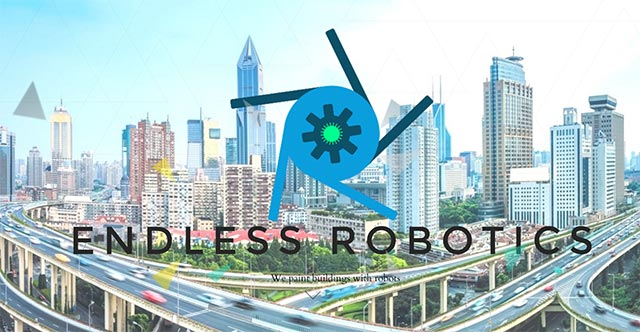 Endless Robotics raises $100K in seed funding