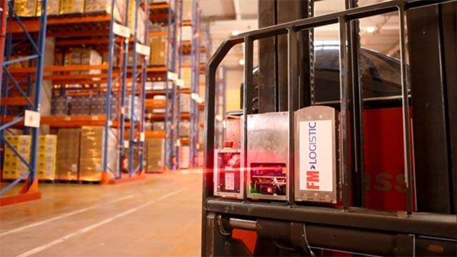Ambit Pragma PE sells stake in Spear Logistics in debut exit