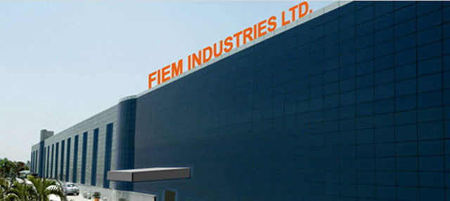 SAIF Partners picks small stake in auto component maker Fiem