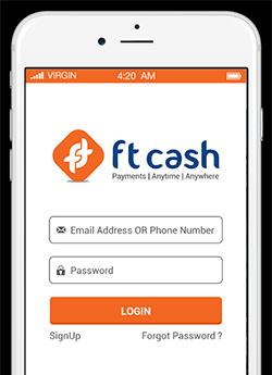 Payments startup FTCash gets $150K from IvyCap Ventures, others
