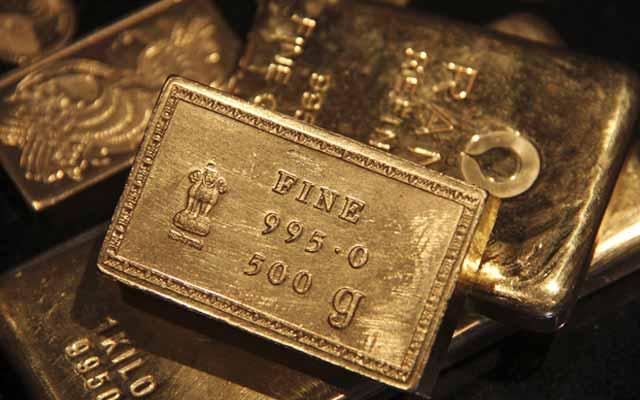 Jharkhand to invite fresh gold mine bids next month