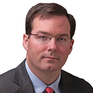 KKR's Henry McVey says world markets in adult-swim-only mode