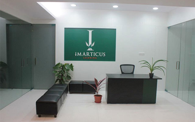 Ed-tech startup Imarticus raises $1M from VC firm Blinc, others
