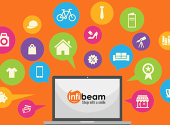 Infibeam turns profitable; to open first IPO by an Indian e-com venture on March 21