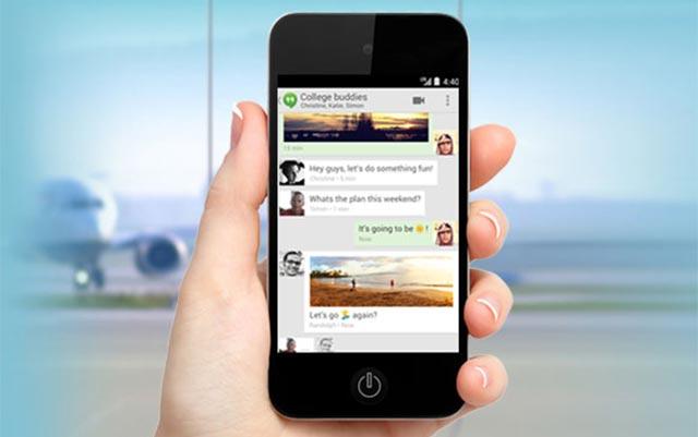 Nielsen acquires mobile usage measurement firm Informate