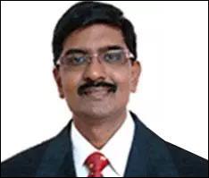 Nexus Venture Partners elevates KG Subramanian as MD