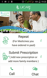 Healthcare startup LifCare raises angel funding