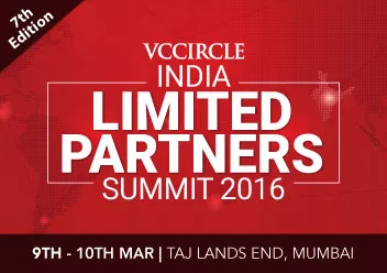 DIPP's Chaturvedi to share insights on Make in India @ VCCircle India Limited Partners Summit