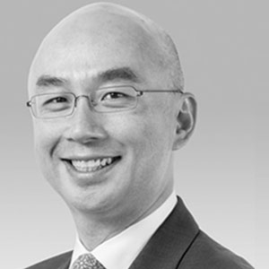 Entry valuations high in India: HQ Capital's Lucian Wu