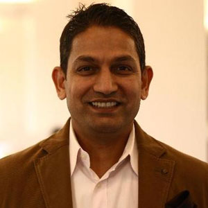 Yodle co-founder Milind Mehere backs realty broking firm Coldwell Banker India