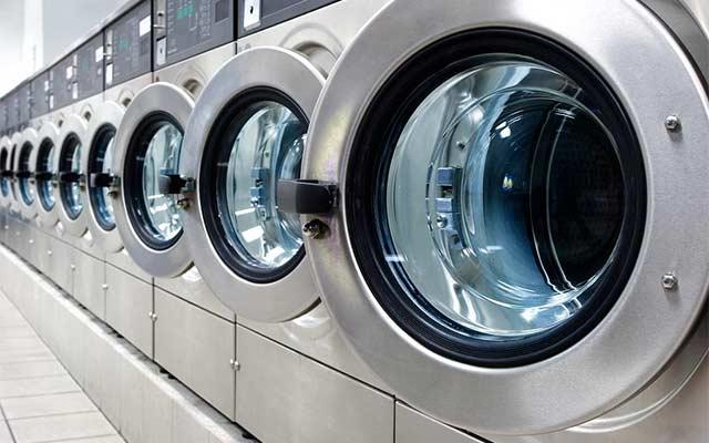 Laundry startup OneClickWash raises seed funding from Unitus