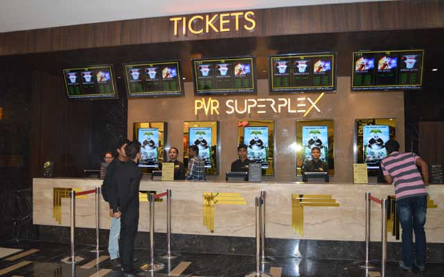 Can superplex change the game for PVR?
