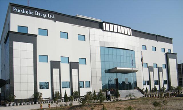 BTS India PE part-exits Parabolic Drugs at huge loss
