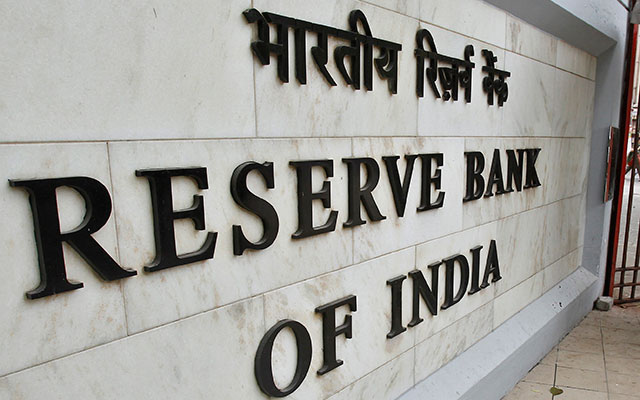 RBI eases bank capital norms