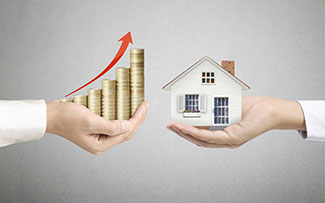 ASK Group to set up realty-focused NBFC