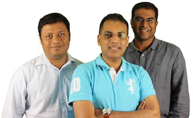 Avagmah raises funding from Kris Gopalakrishnan and Atul Nishar