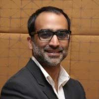 Former Freecultr CEO Sujal Shah floats fashion portal BandraRoad