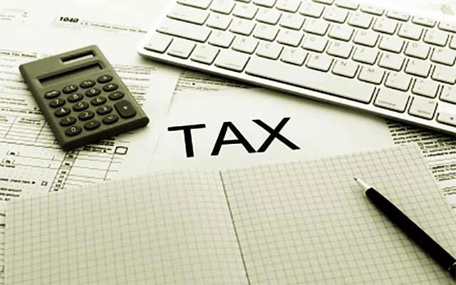 Govt may review tax on provident fund withdrawal