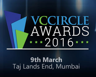 Check out the VCCircle Awards 2016 shortlist; winners to be named on March 9