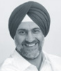 Helion's co-founder and senior MD Kanwaljit Singh quits