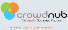 Blume Ventures-backed software firm Kuliza acquires social marketing platform Adepto
