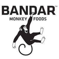US-based Indian food company Bandar Foods raises funding led by August Capital Partners
