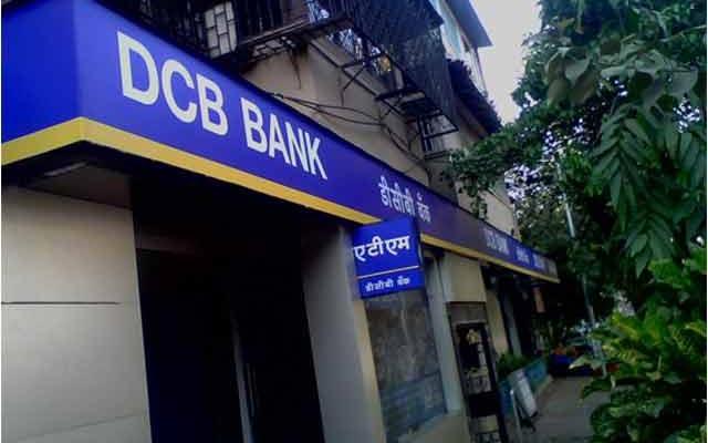 DCB Bank buys 5.81% stake in Annapurna Microfinance