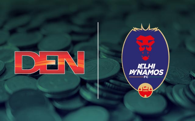 DEN Networks finalises buyer for majority stake in Delhi Dynamos