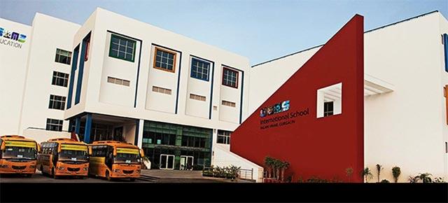 Cerestra in talks to buy school asset from GEMS International