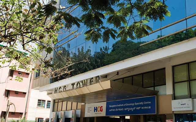 IFC, Sabre Partners come as anchor investors in oncology chain HCG
