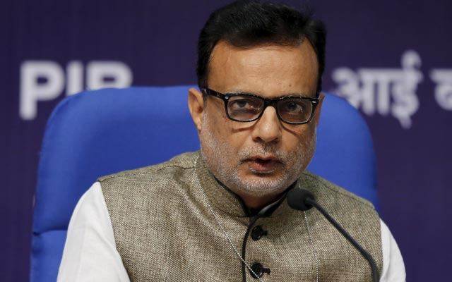 Place of Effective Management rules deferred for accounting ease: Govt