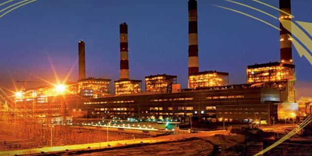 Motilal Oswal PE picks up Jindal Power's stake in IEX for $14.7M