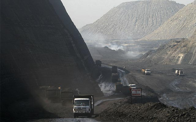 Government notifies Mineral Concession Rules