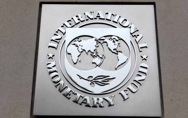 High corporate debt, bad loans in India worrying: IMF